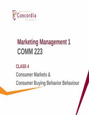 consumer behavior-4.pptx