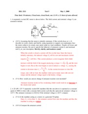 Exam5Solutions-Spring08