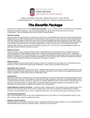 benefits-package