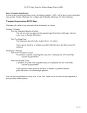 Midterm Study Guide (W08) copy