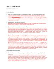 1203_Tute_7 Shares solutions 3.docx