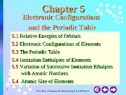 ch05_-_electronic_configurations_&_the_periodic_table