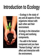 Intro_to_Eco(1).ppt