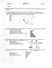 Exam 2 NO Solutions .pdf