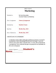 MKTG-2324-01 Marketing-S16-B.docx