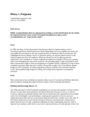 Law Justice and Social Change Study Guide 2.docx