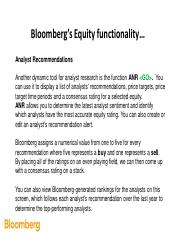 Lecture_2_Equity_Essentials-8.pdf