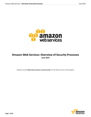 AWS_Security_Whitepaper