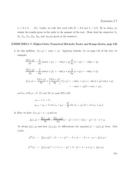 157_pdfsam_math 54 differential equation solutions odd