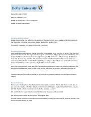 NETW-LAB-REPORT-TEMPLATE (1).docx