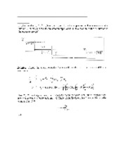 Supplementary Example-Pipe Flow (Energy Equation)