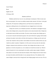 What Is The Thesis Of A Research Essay Yellow Wallpaper Essay Topics Wallpapersafariyellowwall Paper Jpg Domov Reflection Paper Example Essays also English Essay About Environment Tv Cover Letter Production Cheap Definition Essay Writing For Hire  Term Papers And Essays