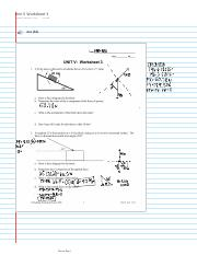 Unit 5 Worksheet 3.pdf