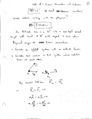 Ch8-linear-momentum-collisions