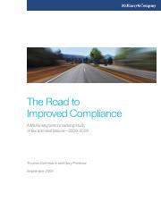 Road_Improved_Compliance