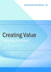 IR_Value-to-the-Board