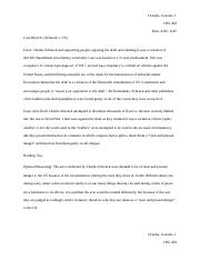 Case Briefs 1 and 2.docx