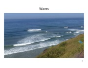 9-Waves, tides and geothermal