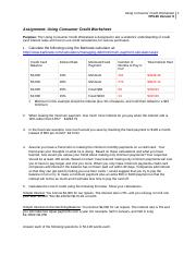 Tiffanie_Berryhill_Consumer_Credit_Worksheet1