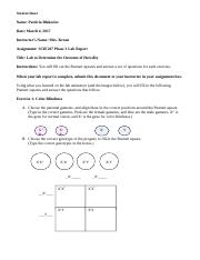 SCIE207_Lab3_worksheet_REV (1) (1)
