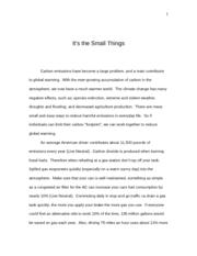 darfur essay topics