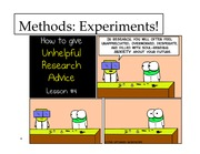 5 - Methods-Experiments_FullPage