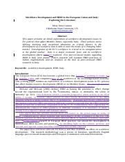 workforce-development-and-hrd-in-the-european-union-and-ital.doc