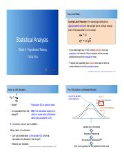 4 Hypothesis testing_post-class_0912