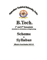 First_year_scheme_and_syllabus_effective_from_2012-13n1.pdf