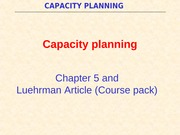 Capacity_Planning_Revised