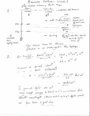 2016 answers week 1(orgo1)_20160910_0001(0).pdf