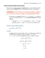 Precalc0011to0016-page9