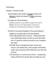 Chapter1ReviewGuide.docx