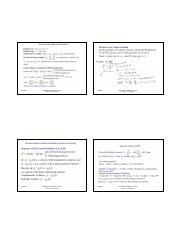 Chapter 3 Lecture Notes Complete 1_20_2016 pdf