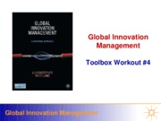 InnovationToolboxWorkout4