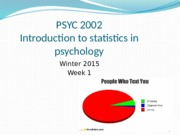 PSYC 2002 Week 1 - frequency_distributions-2