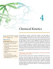 4 - Chemical Kinetics.pdf