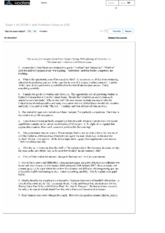 Midterm 1 for ECON1 Spring 2008.pdf