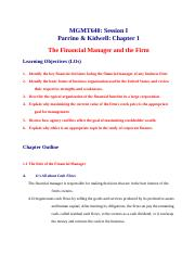 Chapter 1 - Lecture.docx