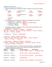 worksheet_13_Answers.pdf