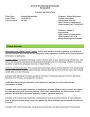seepage tank lab report 2012 edit