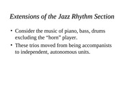 Extensions_of_the_jazz_rhythm_section_moodle