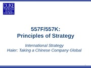 Session 7 Haier_international strategy