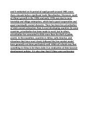 The Political Economy of Trade Policy_2316.docx