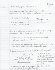 Phys4W09Lecture11