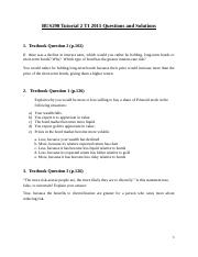 BUS290 T1 2015 Tutorial 2 Solutions.docx