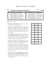 Math121fall2015Exam1Solutions.pdf