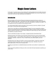 magic-cover-letters.pdf