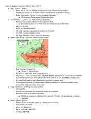 Lecture- Collapse of Germany and Fall of Hitler.pdf