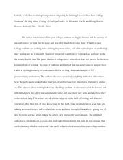 final jackie robinson adams torres torres adams torres  1 pages rr grabill et al annotation